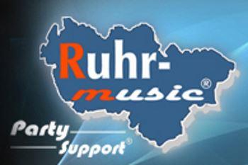 Ruhrmusic