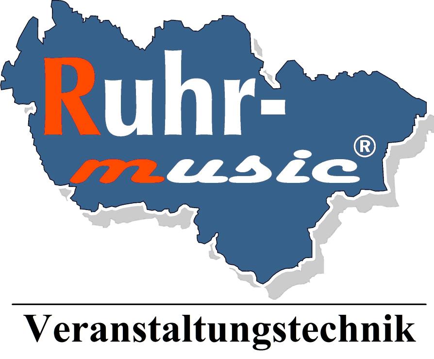 ruhrmusic_veranstaltungstechnik_b740