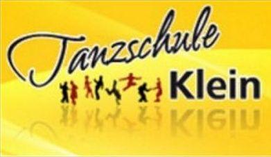 Tanzschule Klein